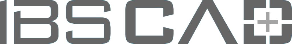 Logo_IBSCAD.png