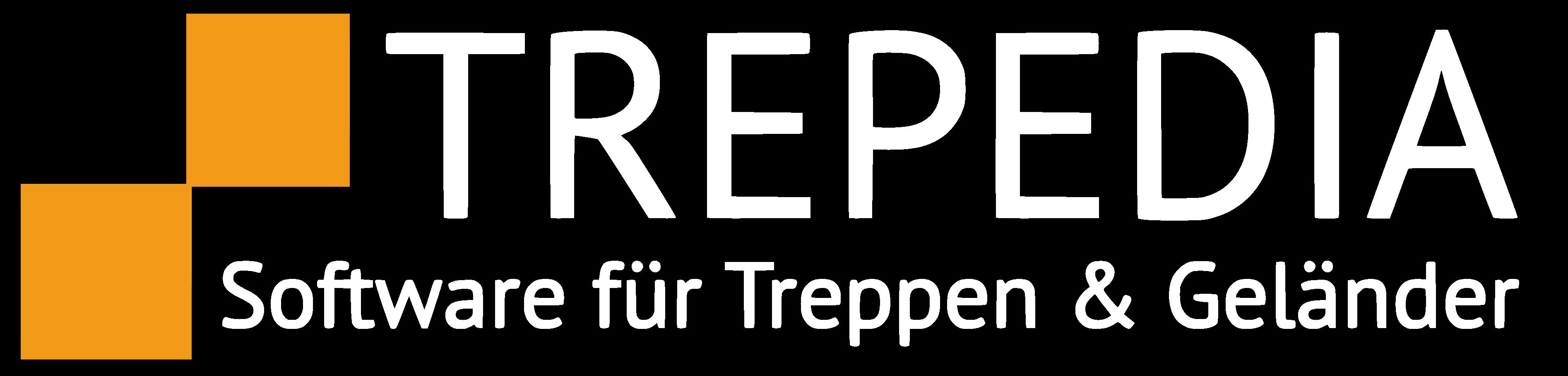 Logo_Trepedia_w.png
